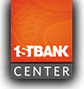 1stbank.png